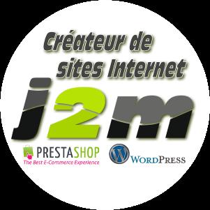 j2m Design & Hosting